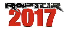 2017-Raptor.jpg