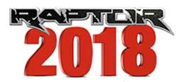 2018-Raptor.jpg
